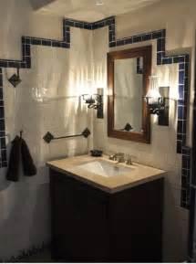 bathroom design master bath remodel ideas pinterest