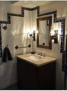 Pinterest Bathroom Remodels by Bathroom Design Master Bath Remodel Ideas Pinterest