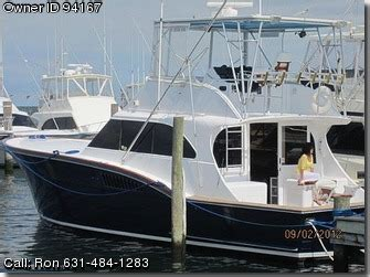 Used Drift Boats For Sale In Alberta by Florida Used Boats For Sale Flaboats