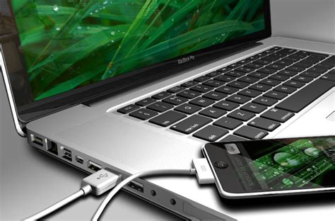 5 ways to fix iphone not backing up to itunes technobezz