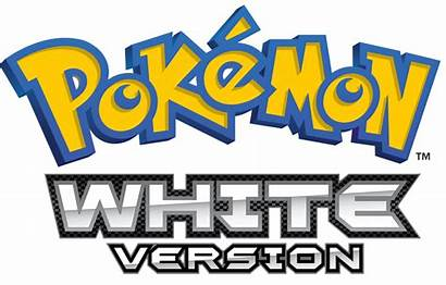 Pokemon Version Pokemon Ds Edition Supercheats App