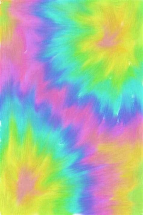 Tye Dye Backgrounds Best 25 Tie Dye Background Ideas On Trippy