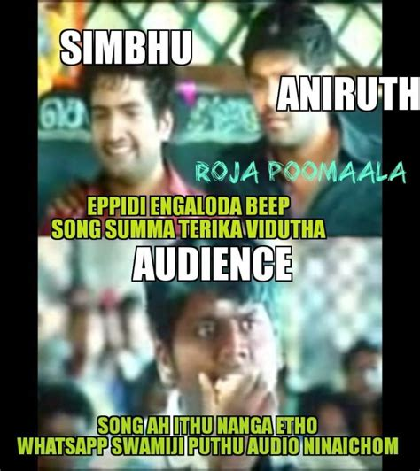 Popular Funny Memes - most popular funny memes of tamil 2015 photos 647340 filmibeat gallery
