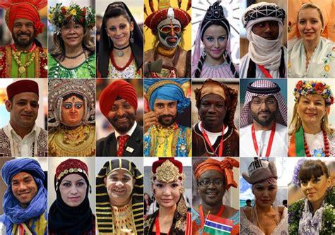 meeting  nacionalidades   teach