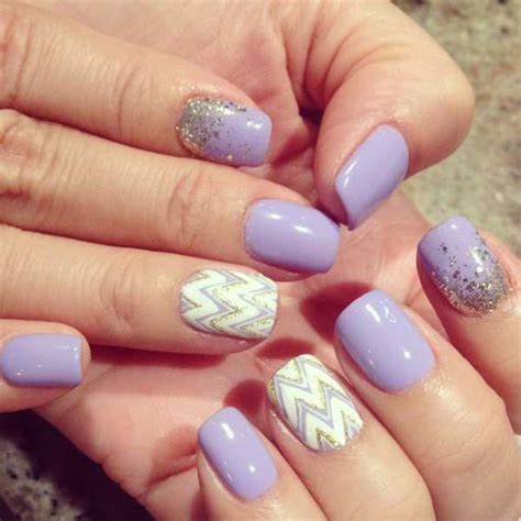gel manicure designs 30 cool gel nail designs pictures 2017 sheideas