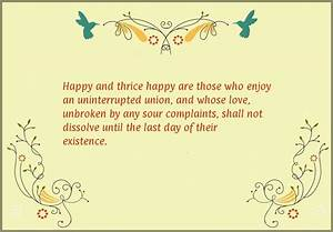 happy anniversary quotes for parents With 50th wedding anniversary wishes