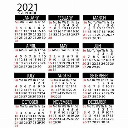 Calendar Printable Yearly Chinese Psd Vertical Pngtree