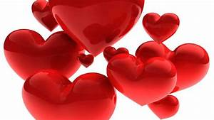 Saint Valentin Votre Plus Belle Dclaration D39amour