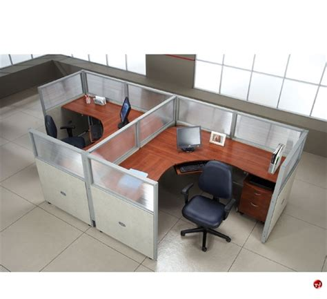 2 person l shaped computer desk awesome office desk cubicle gallery liltigertoo com