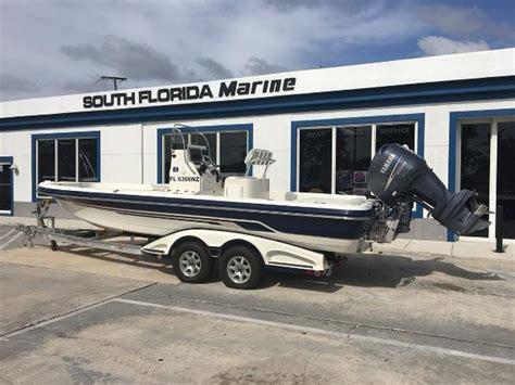 Ranger 2410 Bay Boat For Sale by 1980 Ranger 2410 Bay Boats For Sale