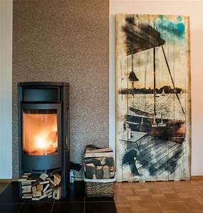 Wandbilder Aus Holz : xxl wandbilder aus holz holzdruck manufaktur hamburg ~ Frokenaadalensverden.com Haus und Dekorationen