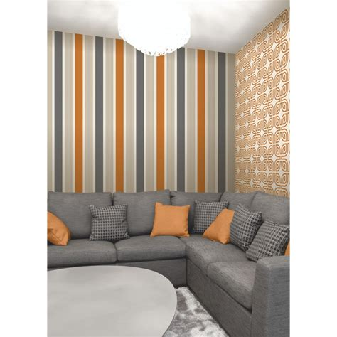 Orange And Grey Wallpaper  Wallpapersafari. Design Girl Room. Folding Room Dividers Cheap. Rooms To Go Dining Sets. Ultimate Game Room. Modern Waiting Room Design. House Beautiful Dining Rooms. Interior Of Drawing Room Picture. Crafting Rooms