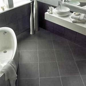 Bathroom flooring ideas for small bathrooms small room for Flooring ideas for bathrooms