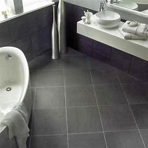 Bathroom flooring ideas for small bathrooms small room for Bathroom floor ideas for small bathrooms