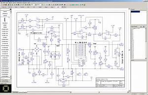 charmant logiciel de dessin de maison gratuit 3 3 With logiciel schema electrique maison gratuit