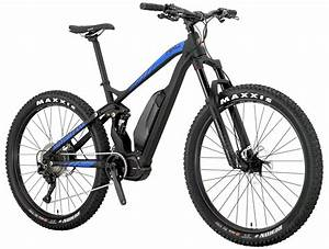 Ebike Mountain Bike : save up to 60 off ebikes ltd qtys of these eboost ~ Jslefanu.com Haus und Dekorationen