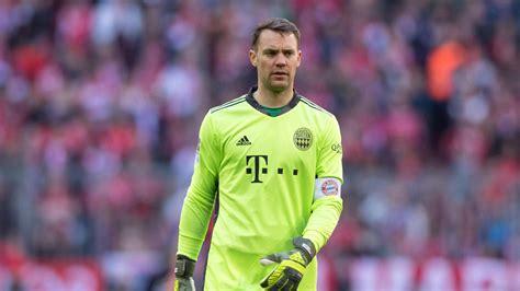 27.03.1986) is a german goalkeeper who became part of the fc bayern squad in 2011. Manuel Neuer pokert um neuen Vertrag - 20 Millionen Euro pro Saison?