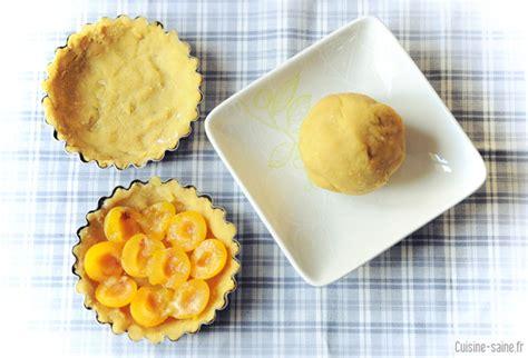 cuisine sans gluten ni lactose recette sans gluten pâte brisée sans gluten ni lactose