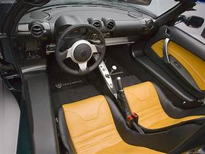 Tesla Roadster picture # 86 of 168, Interior, MY 2008, 1600x1200