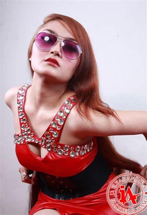 Siti Badriah Bara Bere New Version Mp3 Original