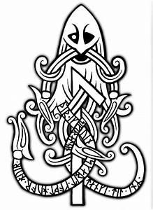 Dessin Symbole Viking : the mask of odin by sigrulfr on deviantart pictures en 2018 pinterest tatouage viking ~ Nature-et-papiers.com Idées de Décoration