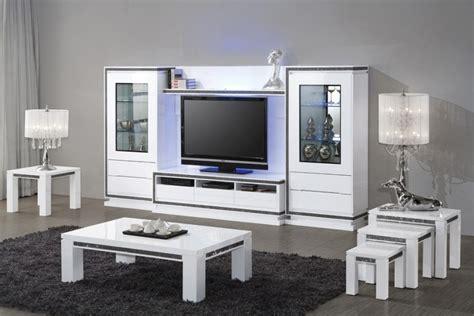 tapis chaise de bureau meuble vitrine collection diamonds bois laqué blanc