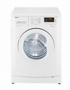 Beko Waschmaschine 5 Kg : beko wmb 51232 pteu waschmaschine frontlader ab 146 ~ Michelbontemps.com Haus und Dekorationen