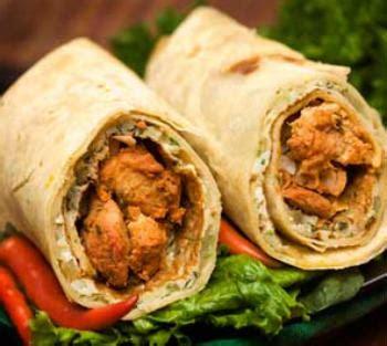 kathi kabab roll recipe    kathi kabab roll