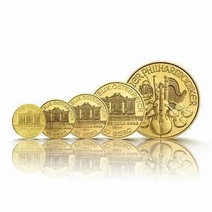 Gold Kaufen Dresden : goldm nzen philharmoniker kaufen aktueller tagespreis ~ Watch28wear.com Haus und Dekorationen