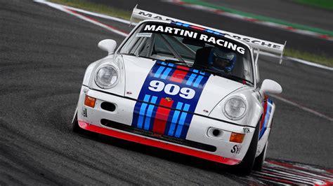 Martini Racing Cars Hd Wallpaper-1080p