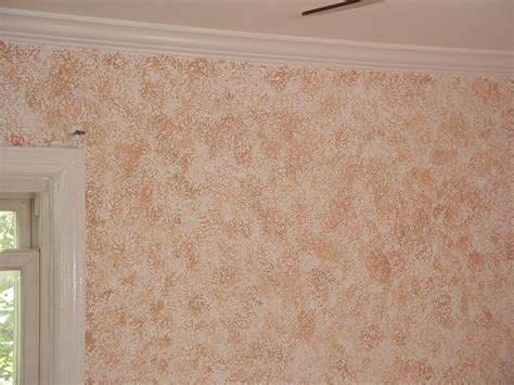 sponge painting bathroom design yellow home decorating ideasbathroom interior design