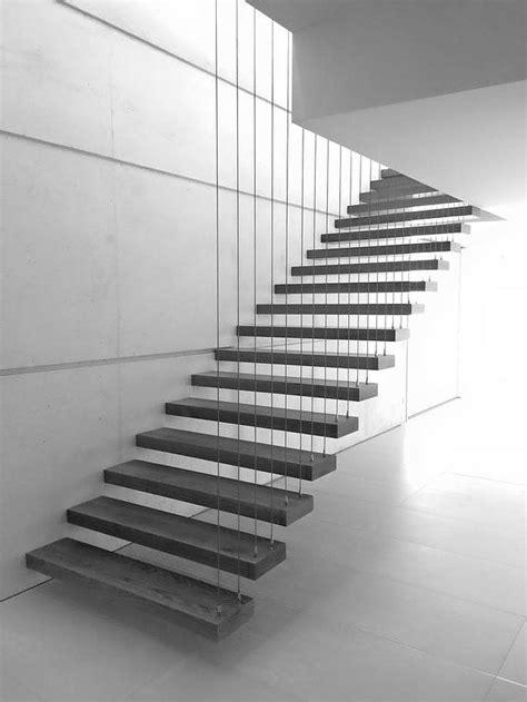 protege marche escalier bois les 25 meilleures id 233 es de la cat 233 gorie cable inox sur re escalier inox cable