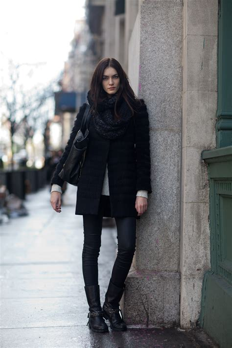 street style  february   design