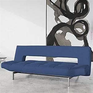 Möbel 24 Schlafsofa : innovation schlafsofa wing chrome m bel24 ~ Cokemachineaccidents.com Haus und Dekorationen