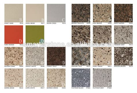 grey quartz with sparkle for tile slab countertop with