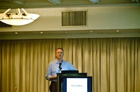Illumina Company by Dr Ross For Illumina Company Lecture Visit Also