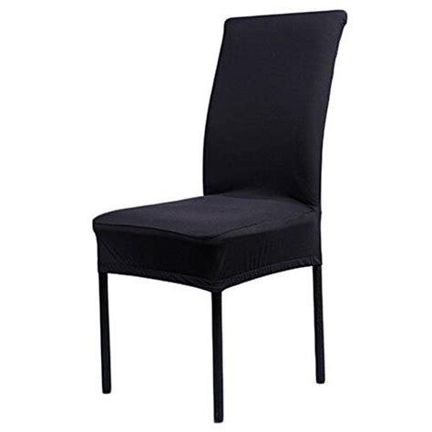 housse de chaise extensible pas cher les 25 meilleures idées concernant housses de chaise à