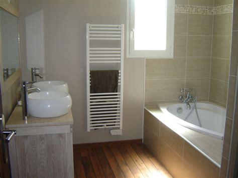 ophrey idee salle de bain galet pr 233 l 232 vement d 233 chantillons et une bonne id 233 e de