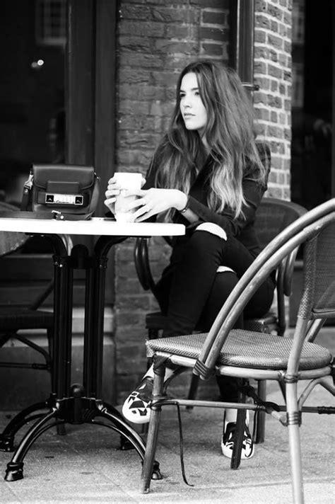 """essencevita: """" Il caffè e l'amore sono le migliori cose"""