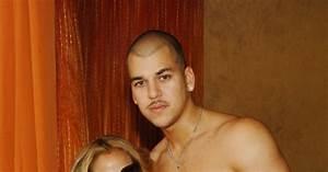 Adrienne Bailon removes Rob Kardashian tattoo from ...