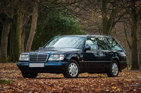 w124 cars for sale