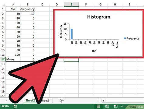 word document opslaan als pdf