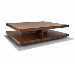 modern coffee table with built in fireplace fire coffee With modern natural wood coffee table