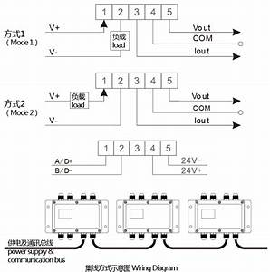 dodge grand caravan fuse box wiring diagram schematic html With motorcycle wiring harness also load cell circuit diagram together with