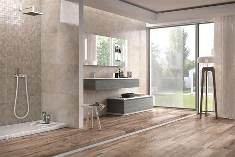 salle de bain carrelage salle de bain bretagne carrelage