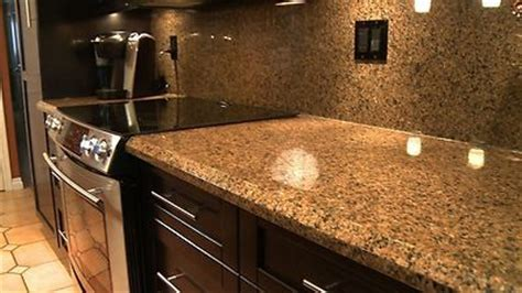 Peel N Stick Instant Vinly Counter Top Faux Fake Granite