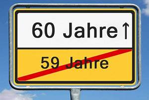 60 Geburtstag Frau Lustig : 60 geburtstag lustige spiele unterhaltung geschenkideen ~ Frokenaadalensverden.com Haus und Dekorationen