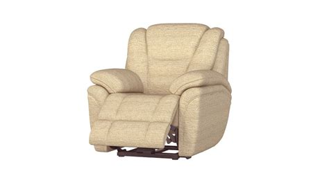 Small Recliner Chairs Perth by Perth Electric Recliner Chair Chairs