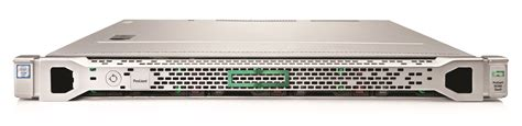Lto Stands For by 769503 B21 Hp Proliant Dl160 Gen9