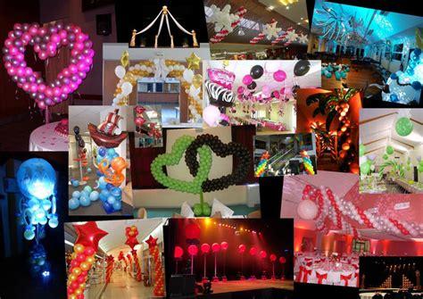 magasin de deco anniversaire d 233 coration de ballons d 233 cors mariage magasin anniversaire d 233 coration de ballons pour